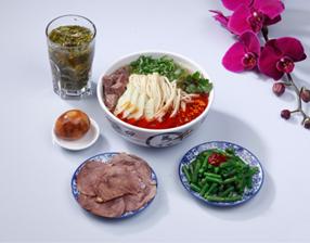 牛肉面套餐3.jpg