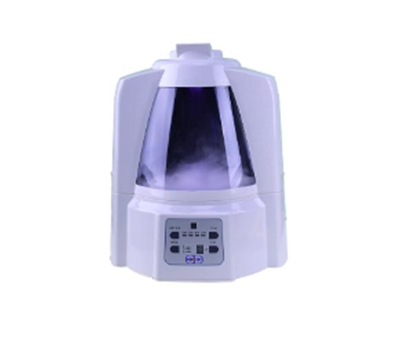 ES-019M空气净化加湿器