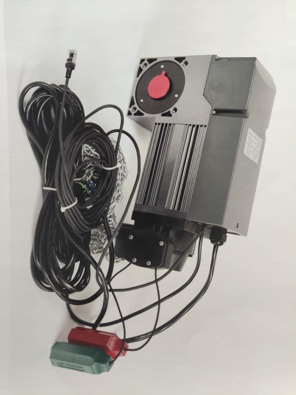 電機3.jpg