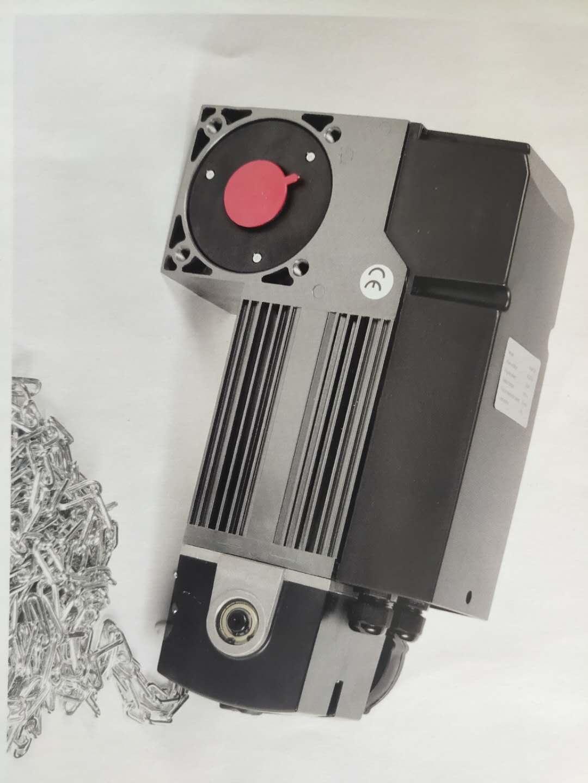 電機2.jpg