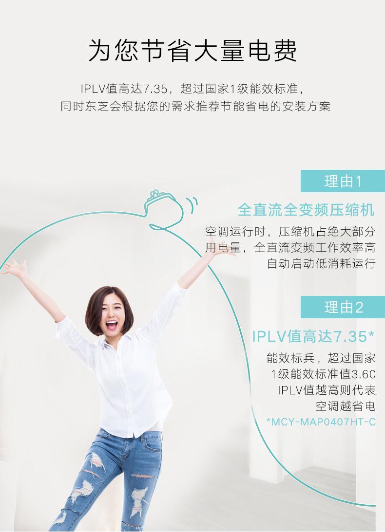 xin2.4.jpg