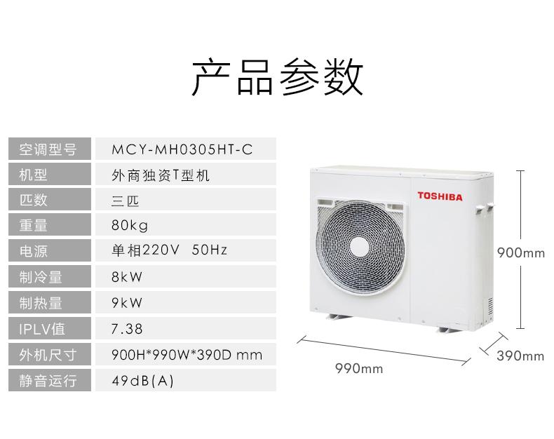 xin2.15.jpg