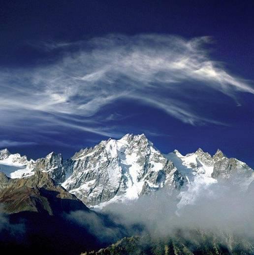 下一站,西藏