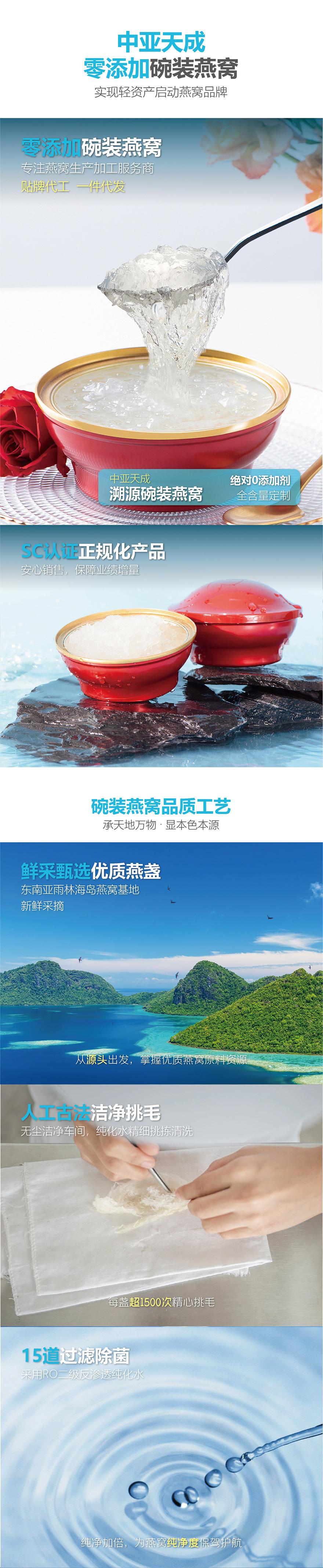 中亚天成碗装燕窝产品介绍页面2_画板 1 副本 2.jpg