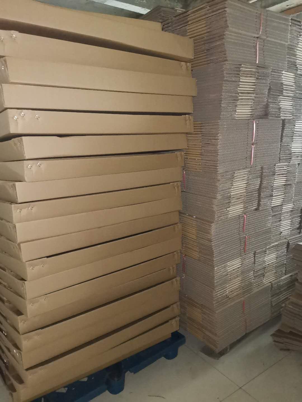上海纸箱加工批发