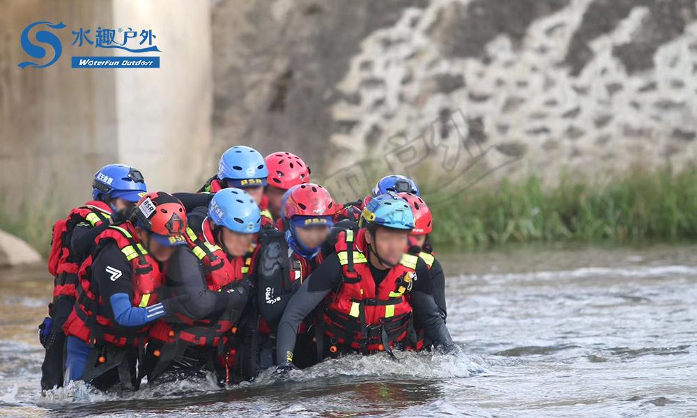 水域救援救生衣.jpg