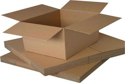 产品外包装纸箱