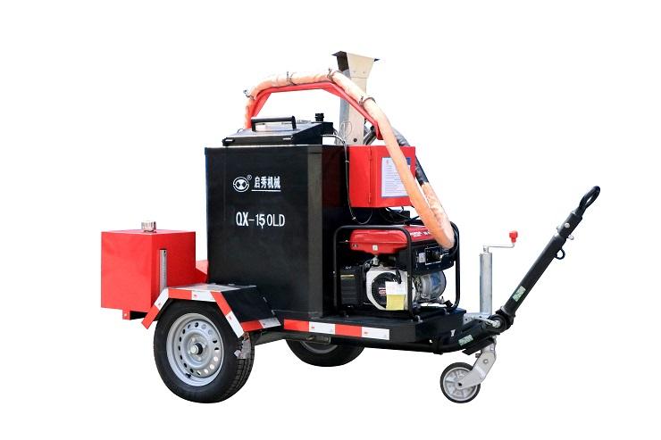 灌缝机QX-150LD.jpg