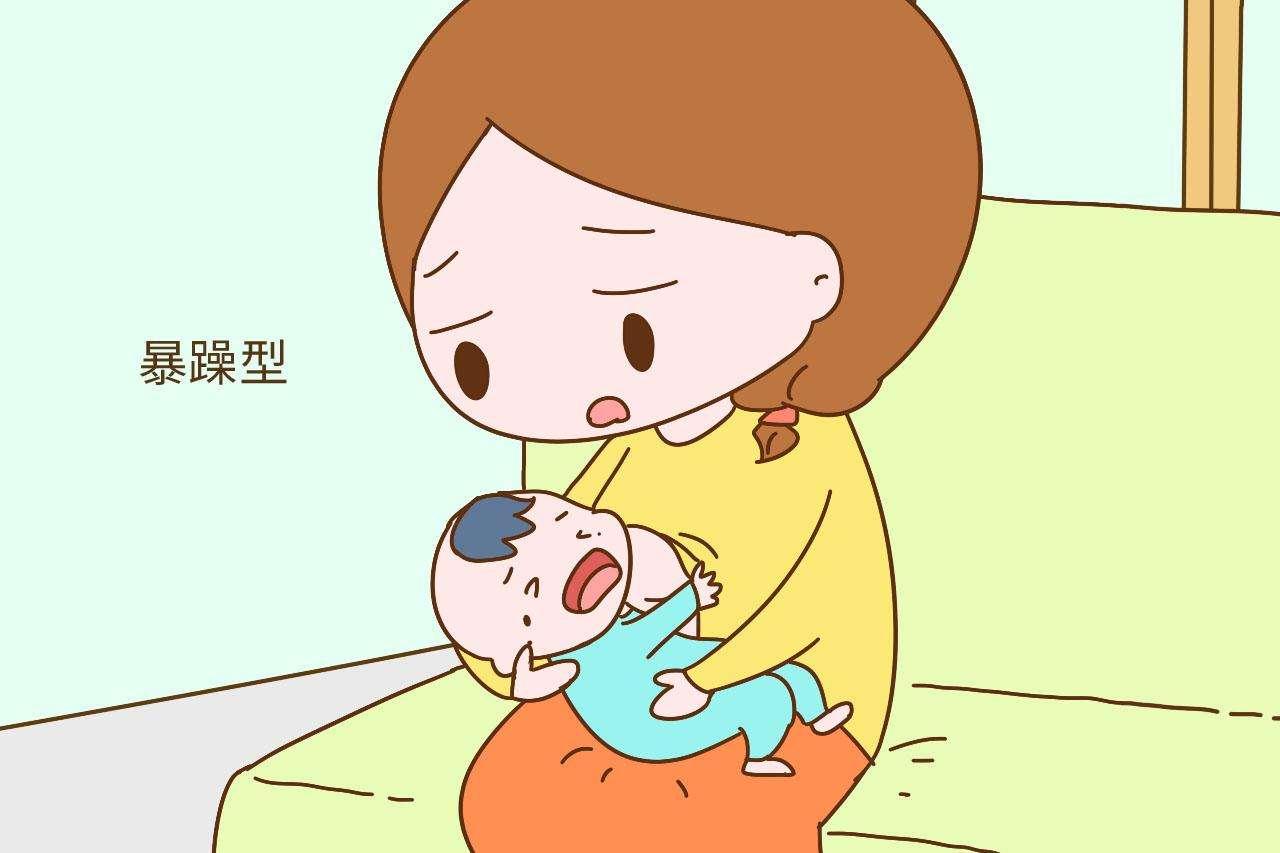 妈妈应该知道的宝宝厌奶期采取相对措施
