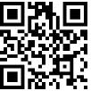 微信图片_20200905150500.png