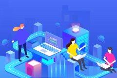 企业怎么将二维码的作用发挥到更好?