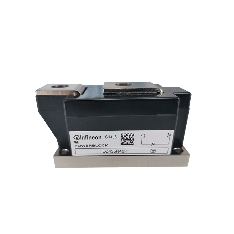DZ435N40K  晶闸管 可控硅模块 英飞凌厂商供应