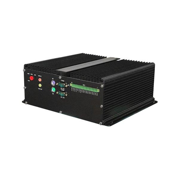 STZJ-EPC63160101-嵌入式工控整机