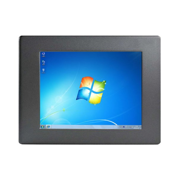 STZJ-PPC104B01-工业平板电脑