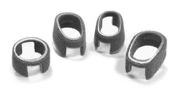3D胫骨锥体,也由EBM打印.png