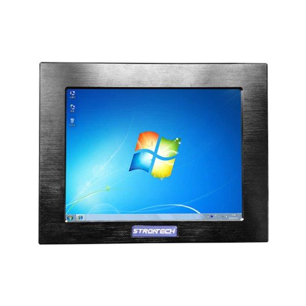 STZJ-PPC104TZ01-工业平板电脑