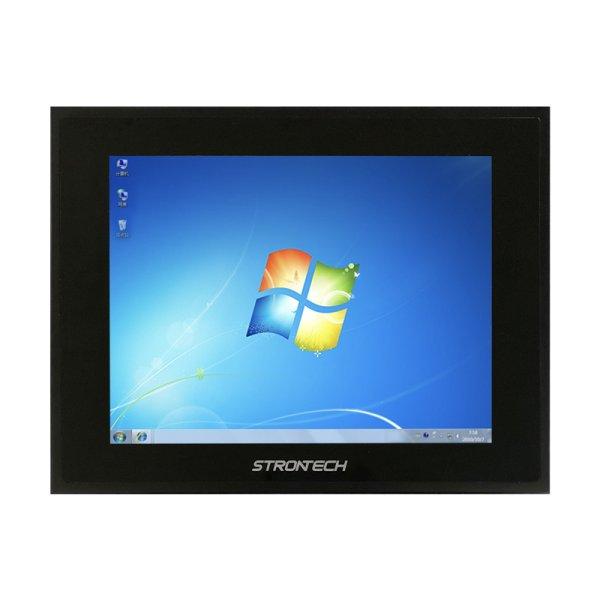 PPC121TZ05(E3845)-工业平板电脑
