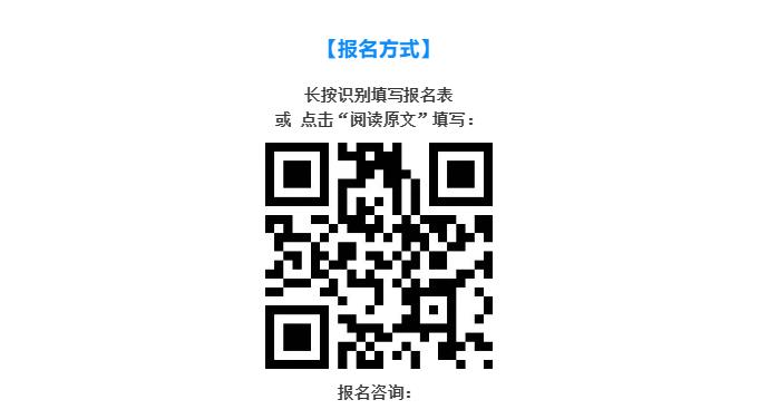 0833fca0f9343a9c5353d207b009155.png