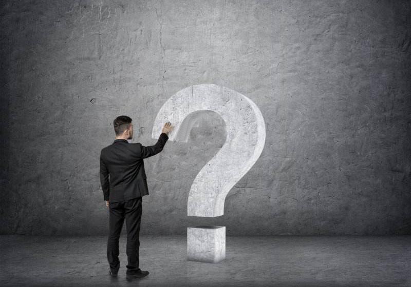 直播没话聊、聊不下去的时候该聊什么?