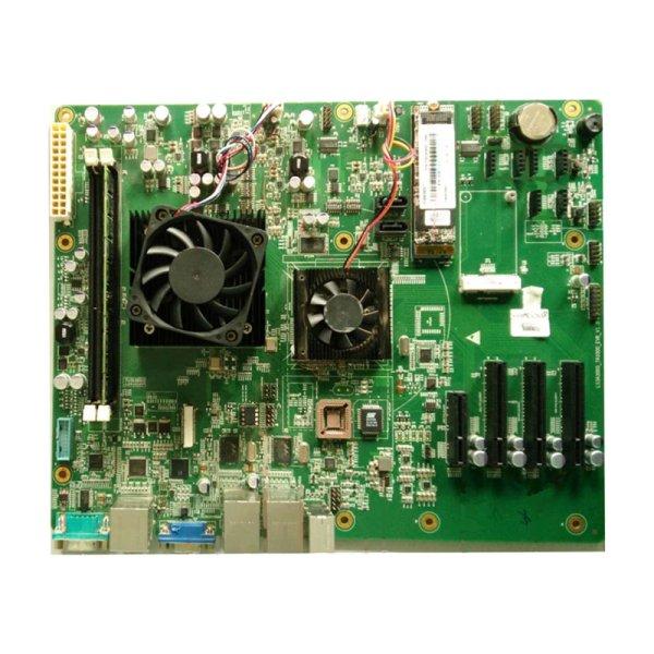 ECB-7A10003A-ATX主板