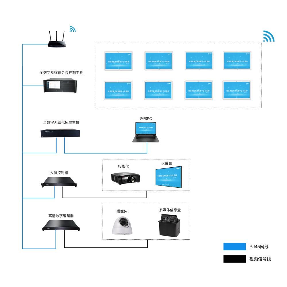 电网3.jpg