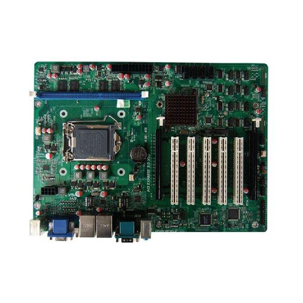 AIMB-H616-ATX主板