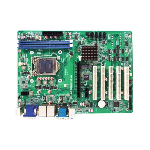 AIMB-H617-ATX主板