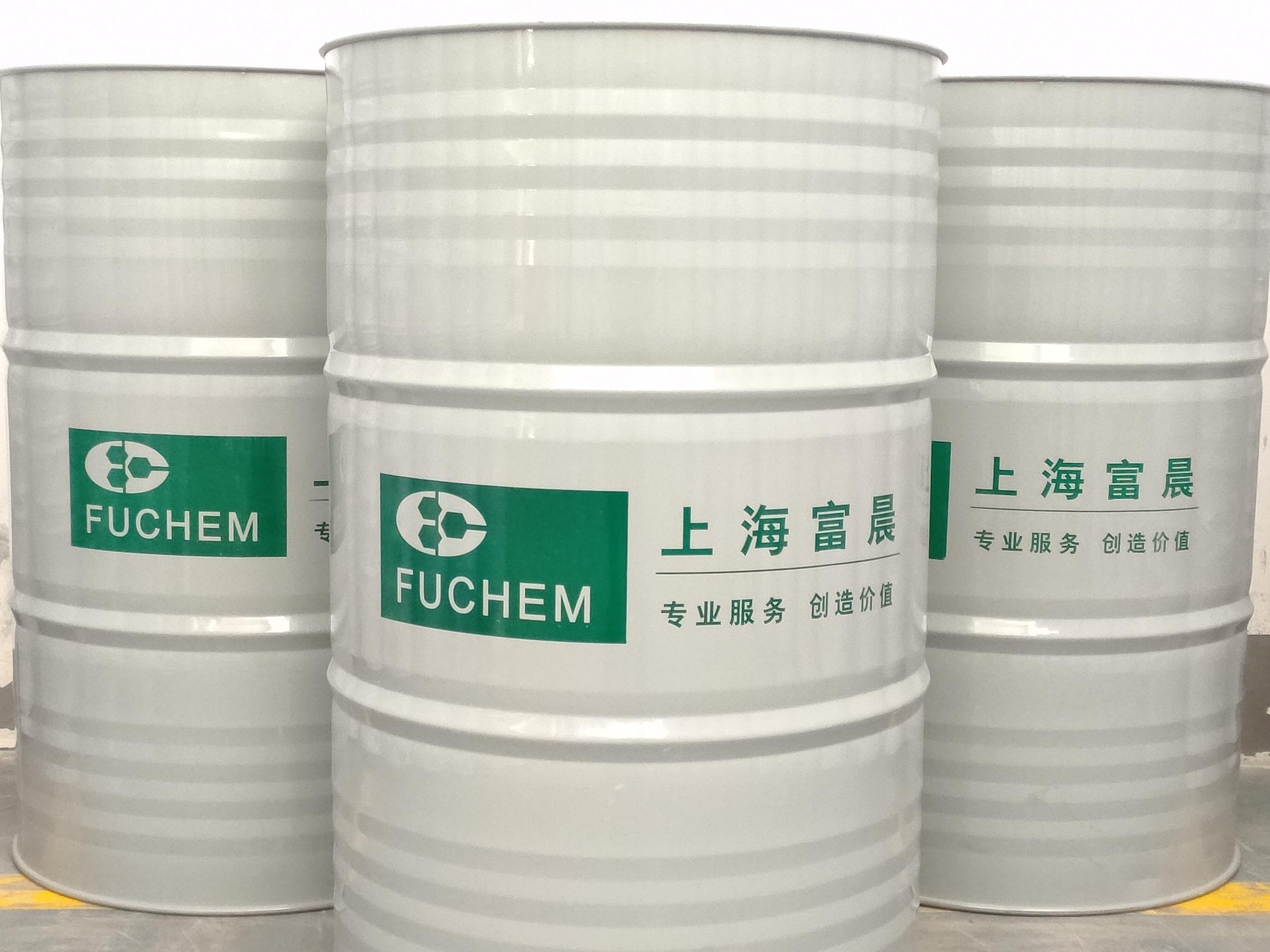 防静电树脂 ESD resins