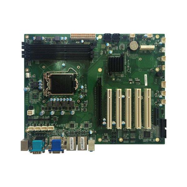 AIMB-B757-ATX主板
