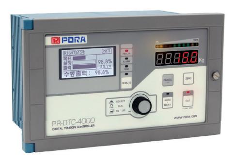 PR-DTC-4000寮����у�跺��