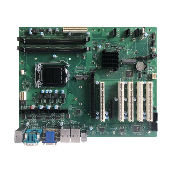AIMB-H81-ATX主板