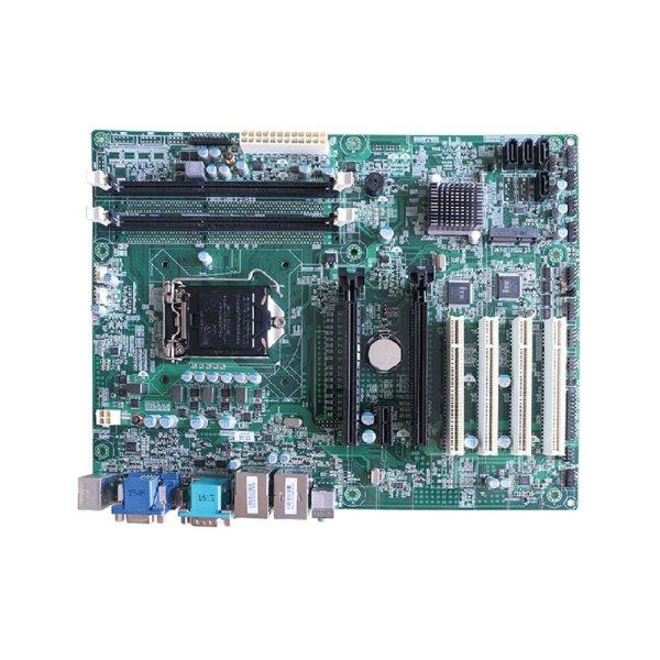 AIMB-H817-ATX主板