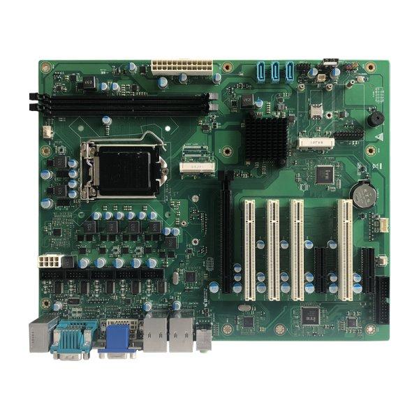 AIMB-H110-ATX主板