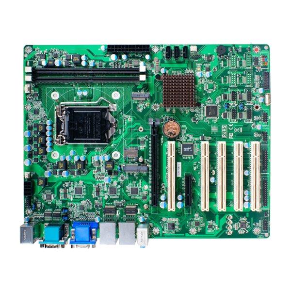 AIMB-H110L01-ATX主板