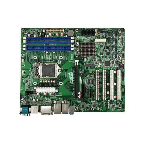 AIMB-Q877-ATX主板
