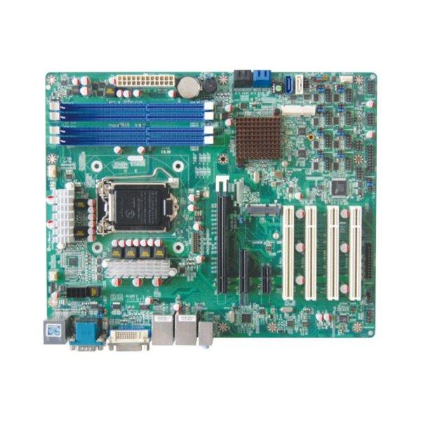 AIMB-Q77-ATX主板