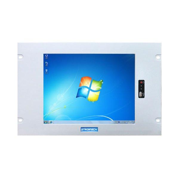 STZJ-PPC150TZ0401-工业平板电脑