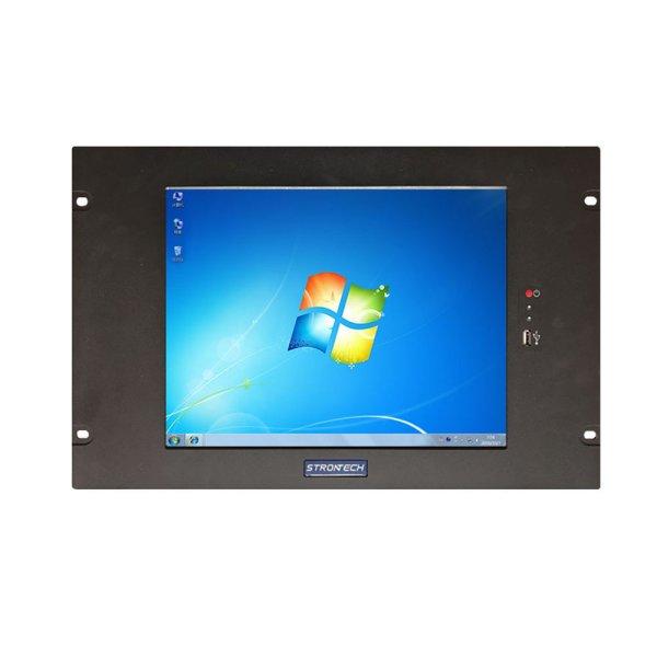 STZJ-PPC150TZ0501-工业平板电脑