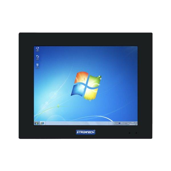 STZJ-PPC150TZ0603-工业平板电脑