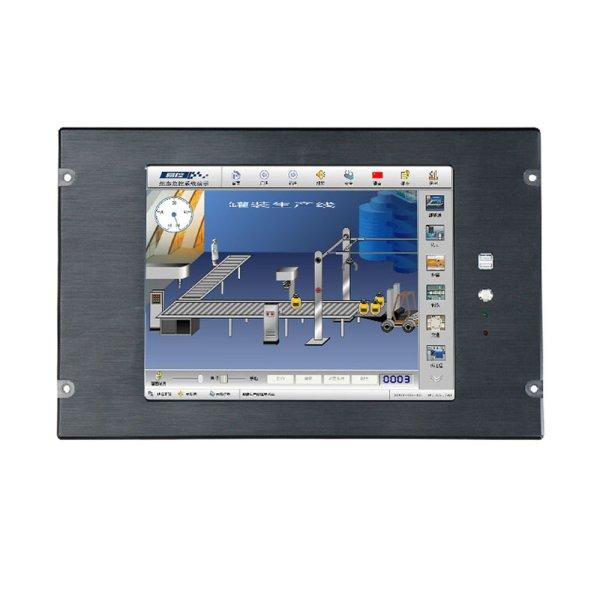 STZJ-PPC150Z01-工业平板电脑