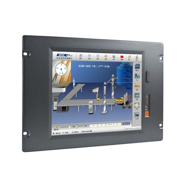 STZJ-PPC151B01-工业平板电脑
