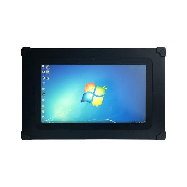 STZJ-PPC156CZ0102-工业平板电脑