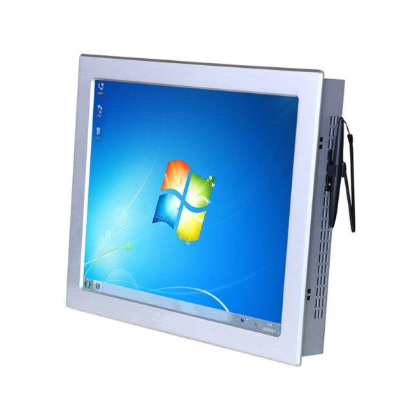 STZJ-PPC170T-W01-工业平板电脑