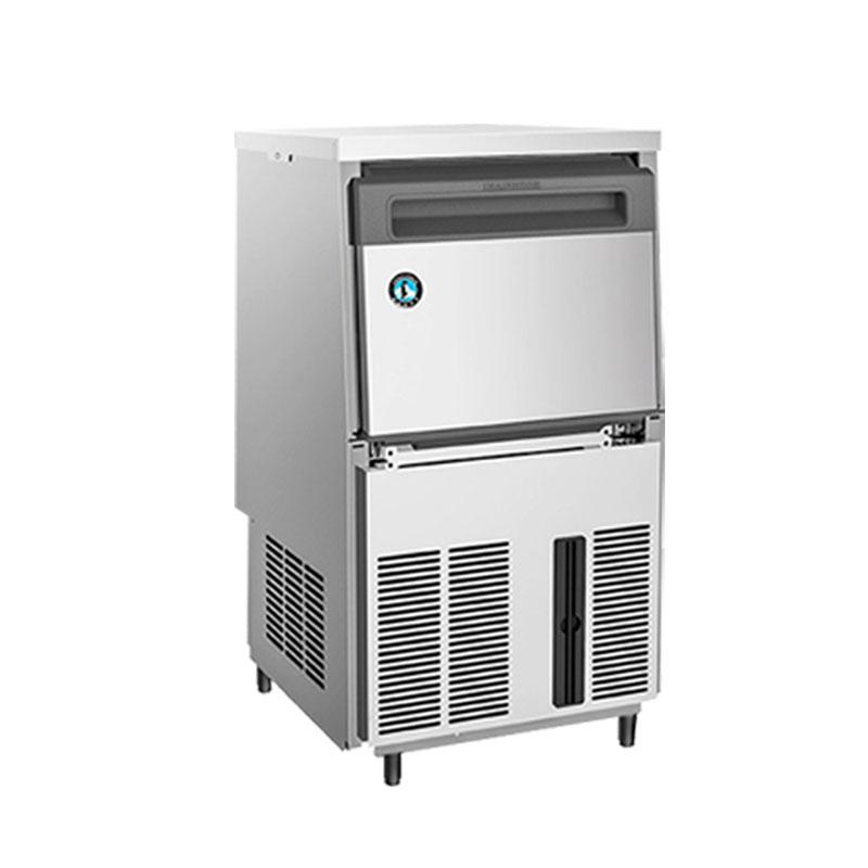 星崎IM系列方冰制冰机