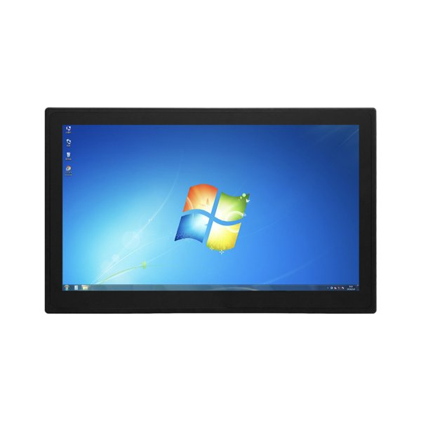 STZJ-PPC173TZ0101-工业平板电脑
