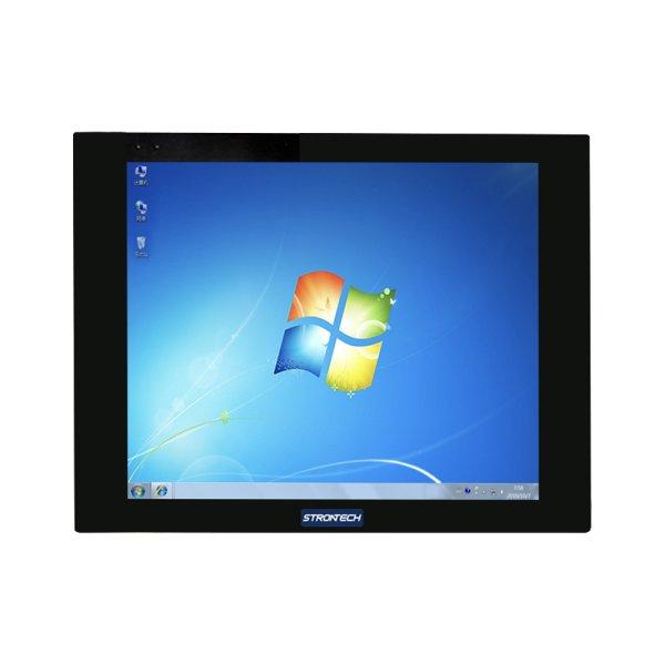 STZJ-PPCYQ190TZ01-工业平板电脑