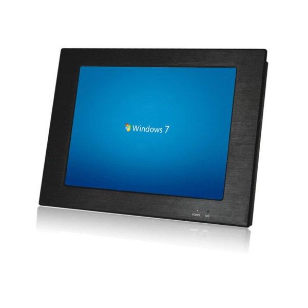 STZJ-PPC190TZ0101-工业平板电脑
