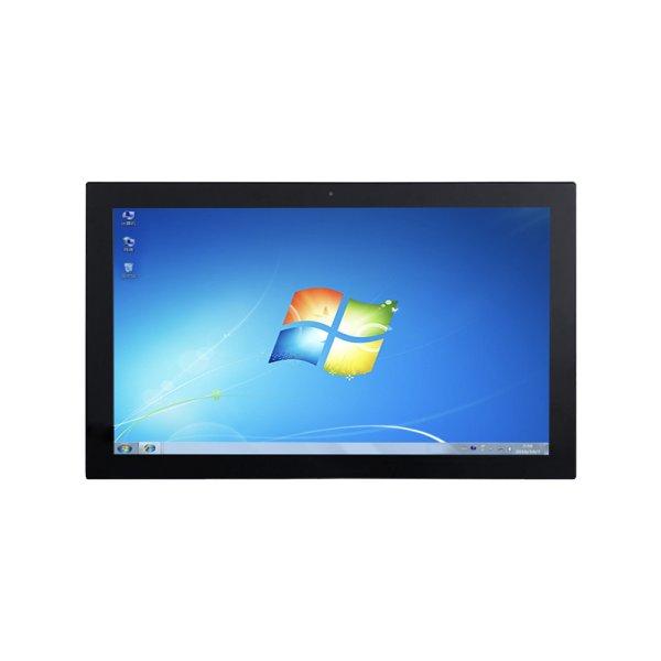 STZJ-PPC238CZ01-工业平板电脑