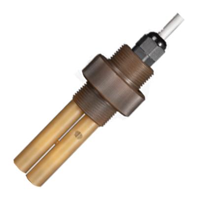 电导电极 ECG-10.0电导电极实验室电导率测试仪传感器
