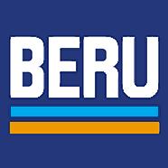 德国贝鲁(Beru)